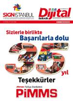 dijital-sign-ek-eylul14-k