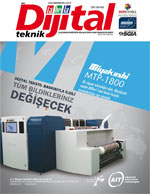 dijital-mart15-k