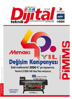 dijital-agustos15-k