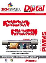 dijital-sign-ek15-k