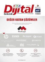 dijital-eylül-2015
