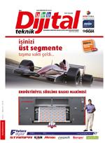 dijital-mart16-k