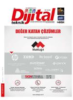 dijital-teknik-08-16-kpk