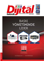 dijital-mart17-k